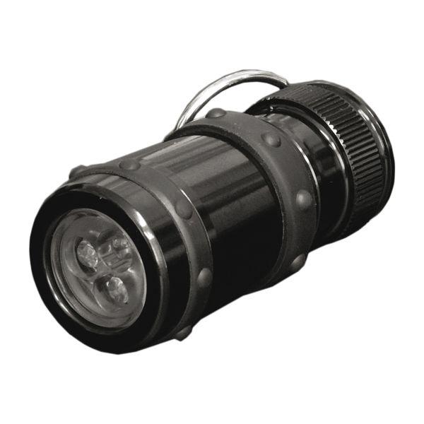 ESP Zusatzlampe II