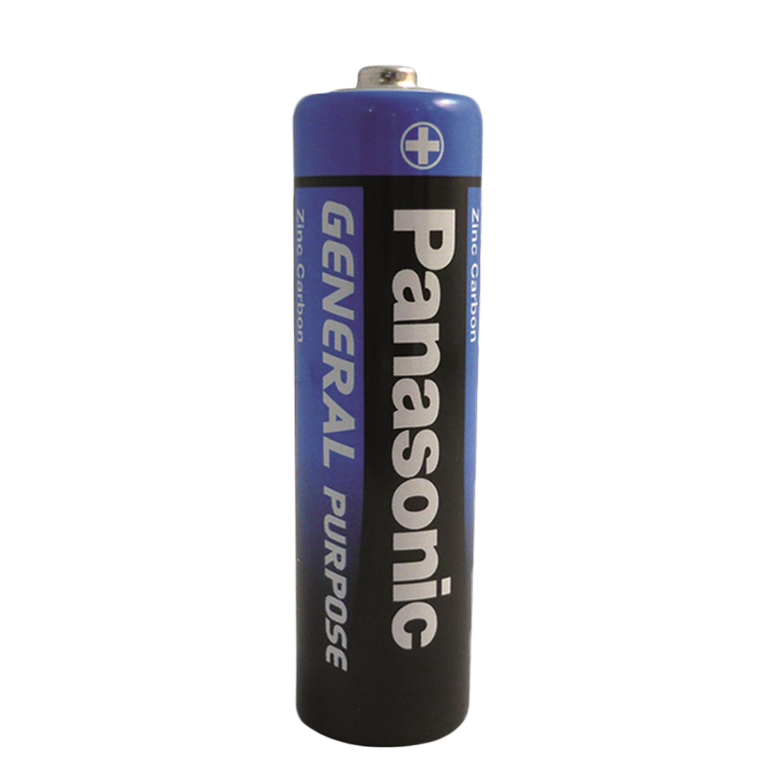 Batterie ZN-Kohle Mignon AA 1.5V R6S