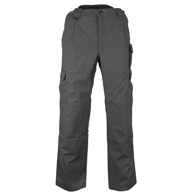 5.11 Taclite Pro Pants grau