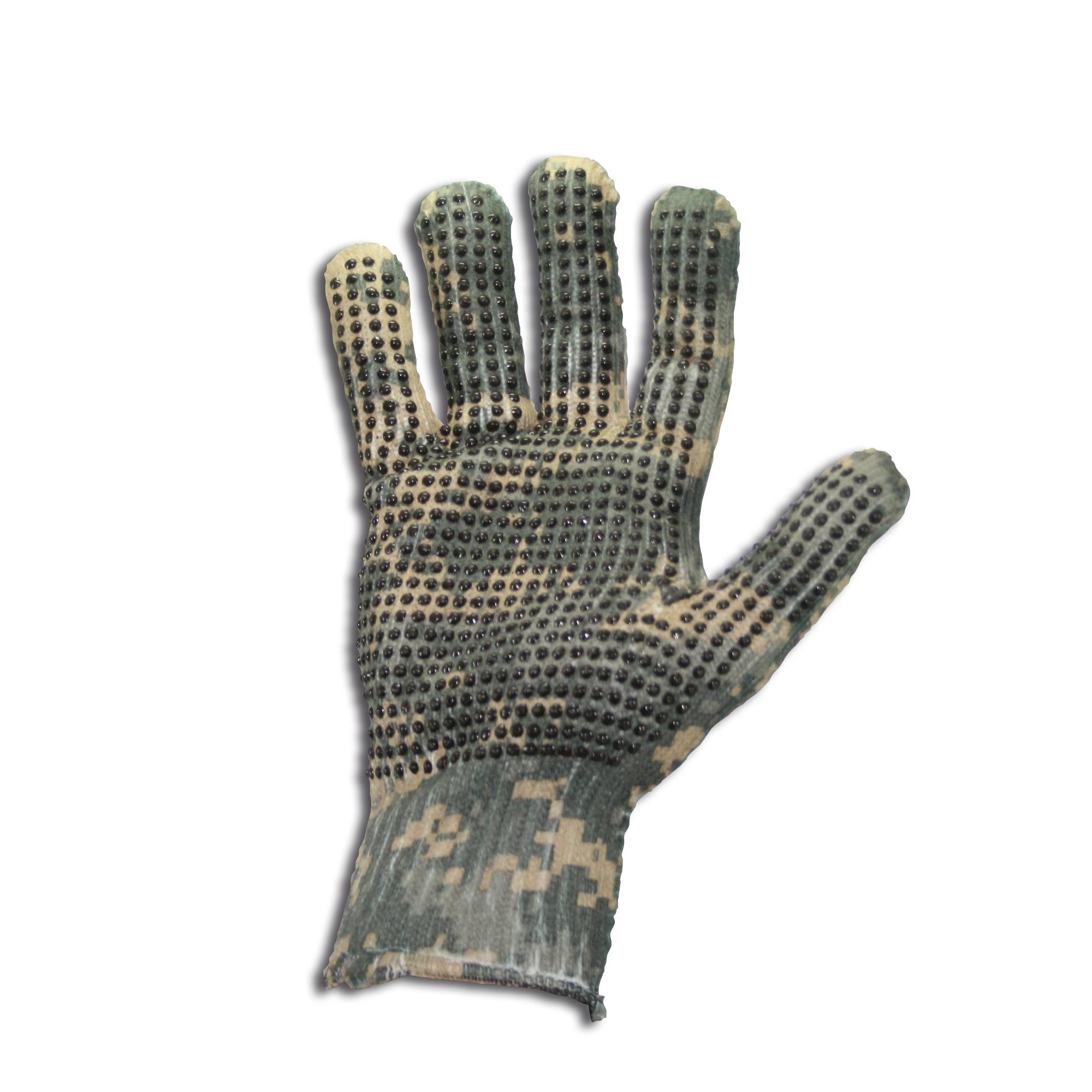 Handschuhe Spandoflage AT-digital