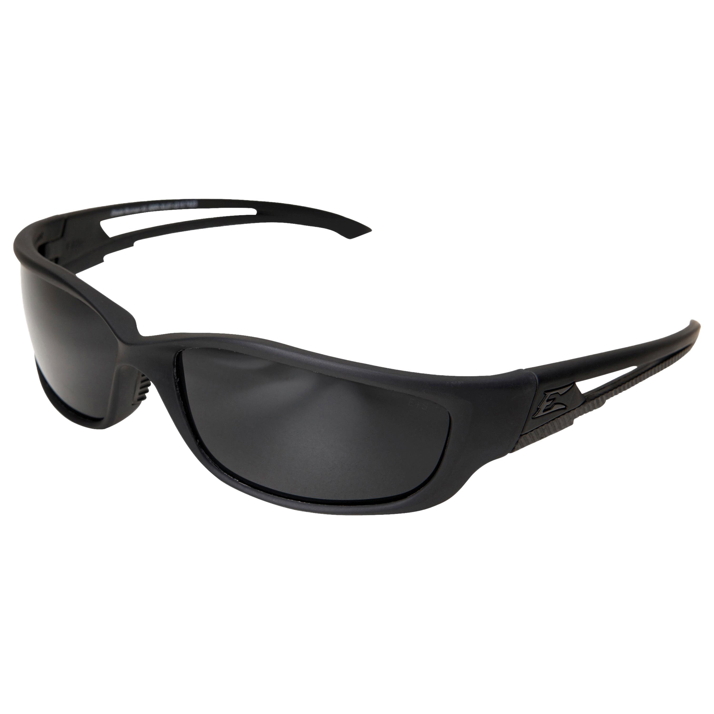 Edge Tactical Brille Blade Runner XL G-15 Vapour Shield schwarz