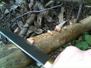 couteau finnois 5