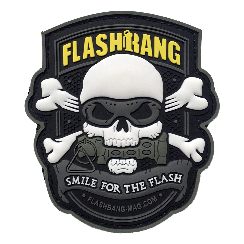 3D-Patch Flashbang original