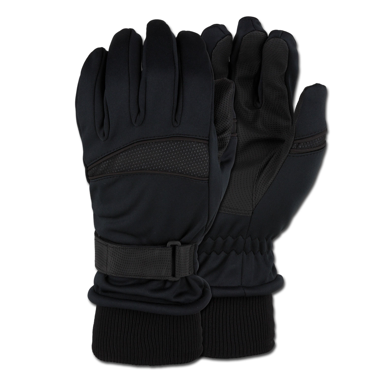 Softshell Handschuhe Carson