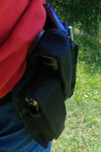 EDC Multi Tool Tasche
