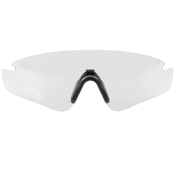 Ersatzglas Revision Sawfly Max-Wrap klar large