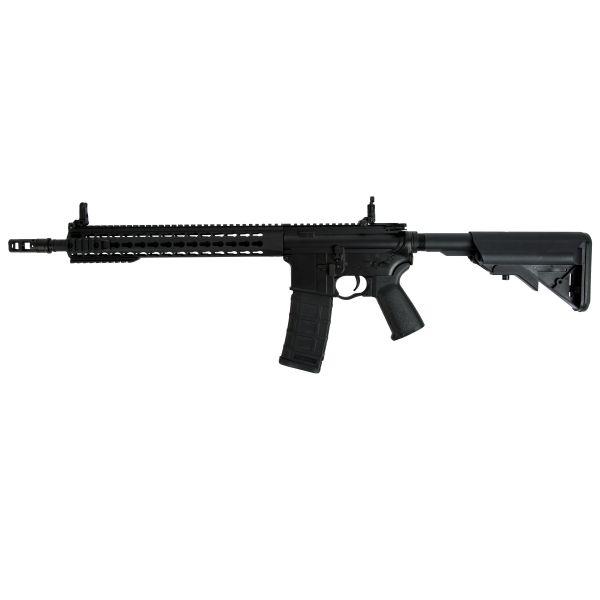 Cyma Airsoft Gewehr M4 CM068C Full Metal S-AEG schwarz