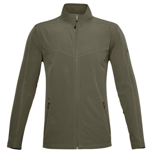 Under Armour Tactical Jacke Tac All Season Jacket OD green