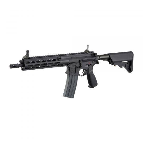 G&G Airsoft Gewehr CMF-16 E.T.U. S-AEG schwarz