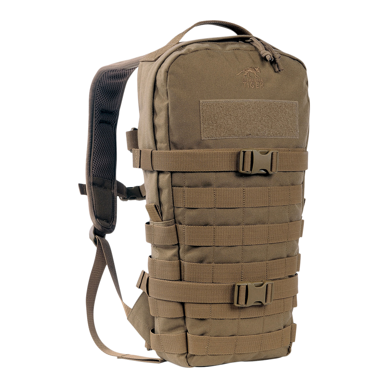 TT Rucksack Essential Pack MK II coyote