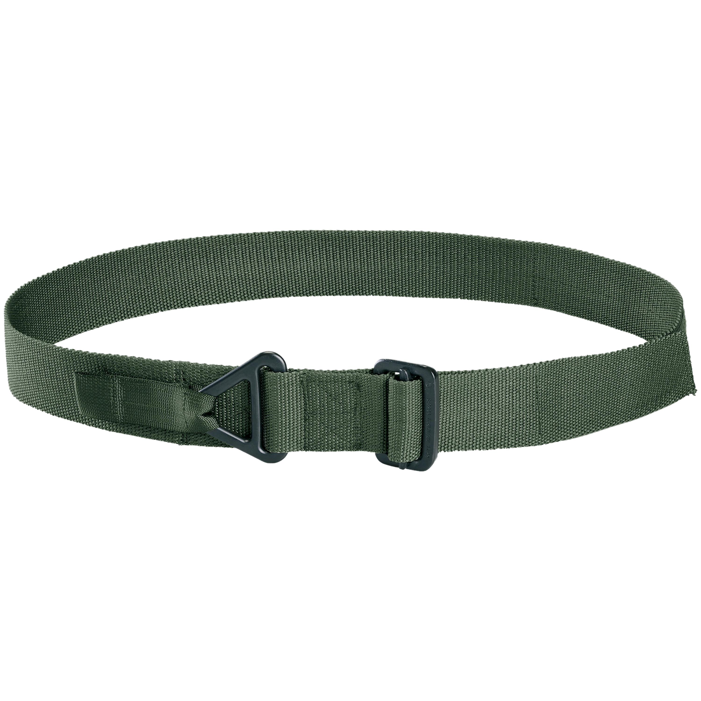 Defcon 5 Rigger Belt oliv