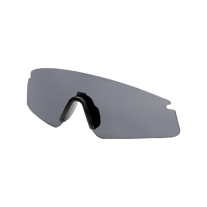 Revision Ersatzglas Sawfly schwarzer Nasensteg fototropes Glas