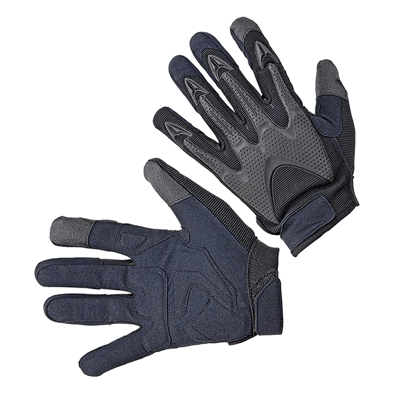Defcon 5 Handschuhe Tactical schwarz