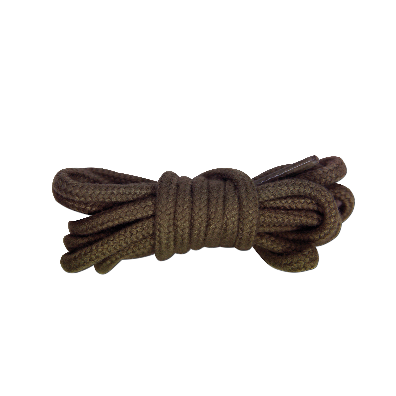 Schnürsenkel Haix khaki 180 cm