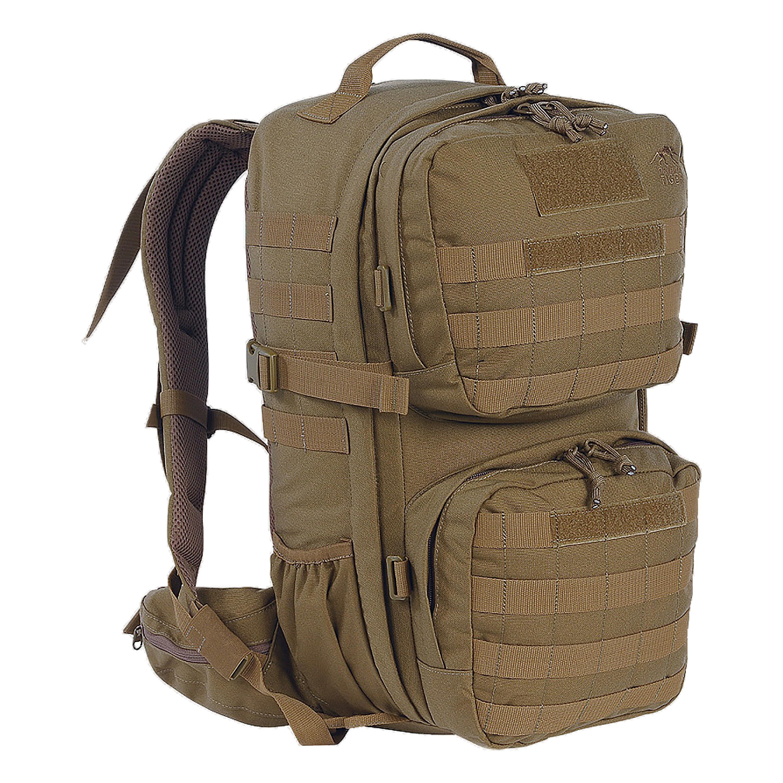 TT Rucksack Combat Pack MK II coyote