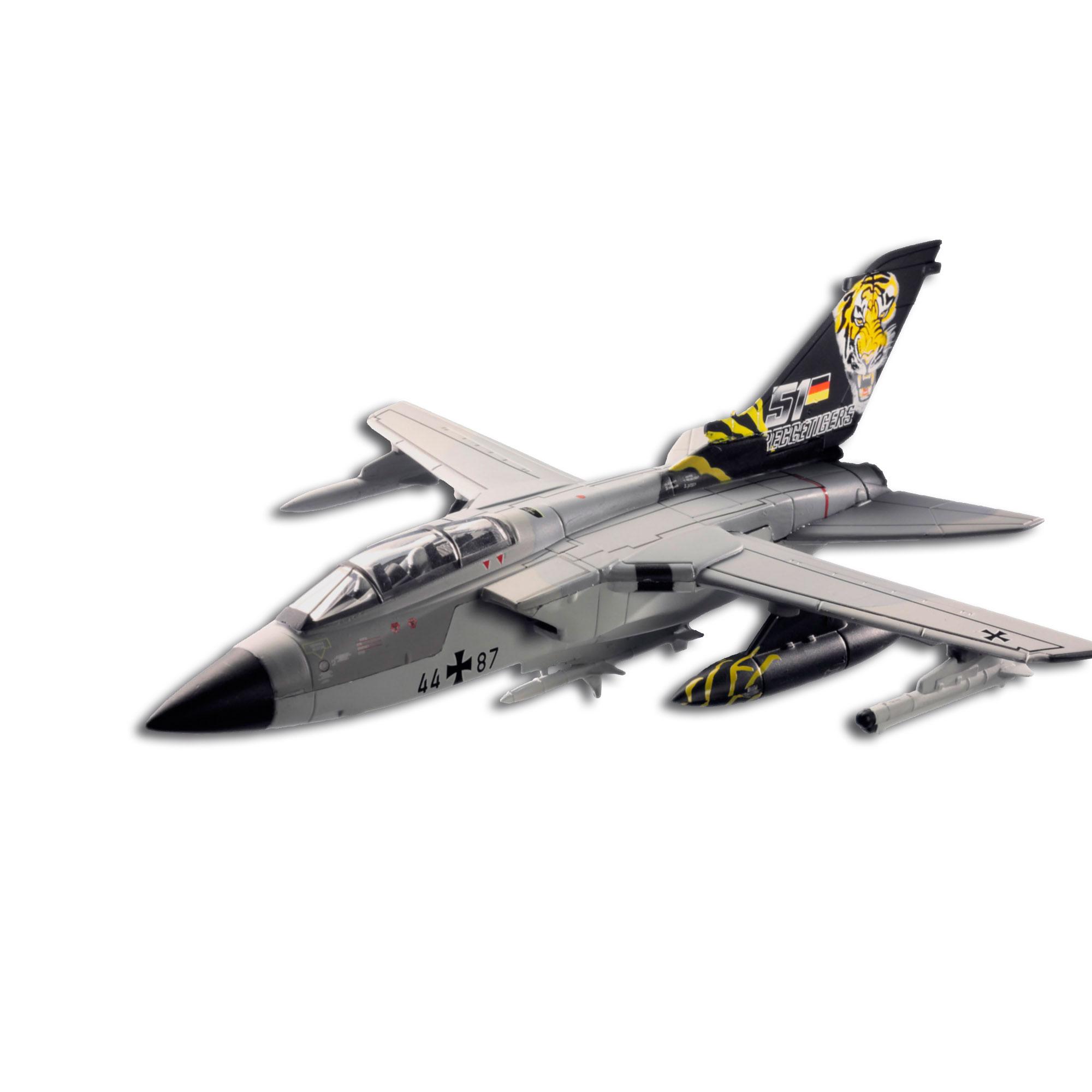 Revell Easy Kit Tornado