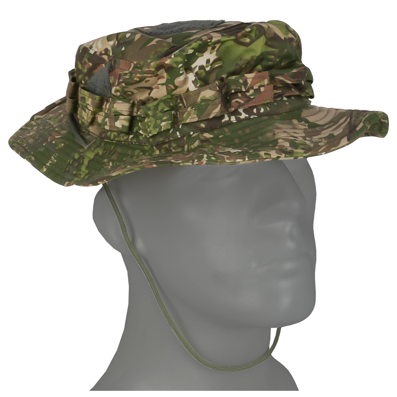 UF Pro Boonie Hat Gen. 2 concamo