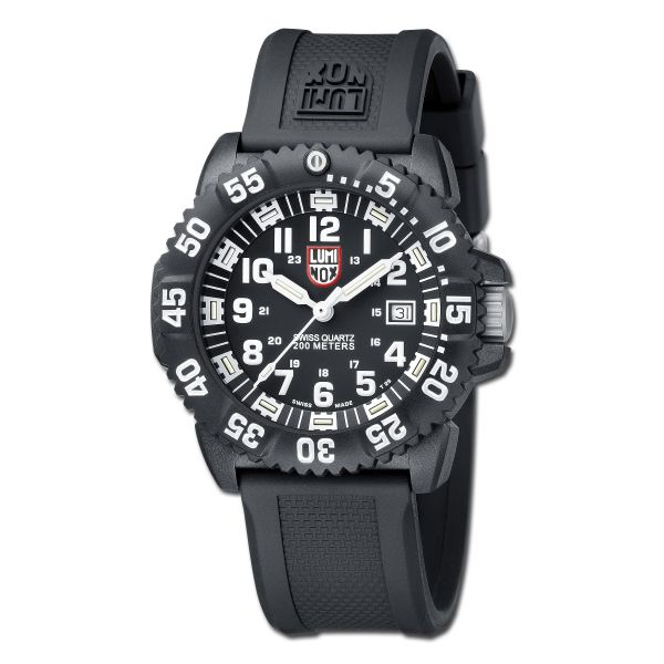 Luminox US Navy SEAL Militäruhr 3051