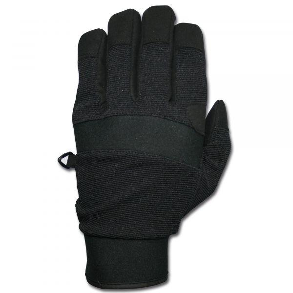 Handschuhe Security MFH