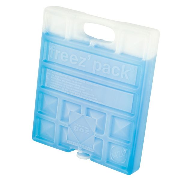 Campingaz Kühlakku Freez'Pack M20