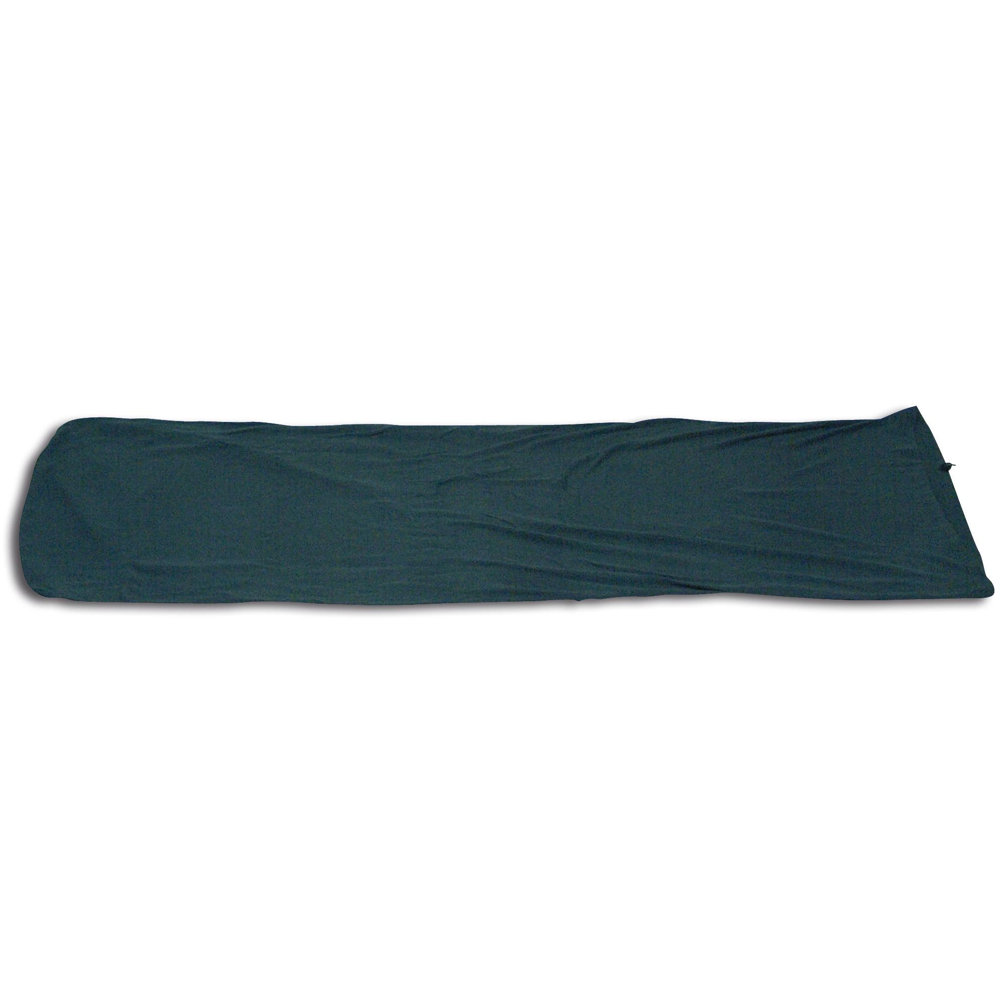 Schlafsack Inlett Snugpak Thermalon