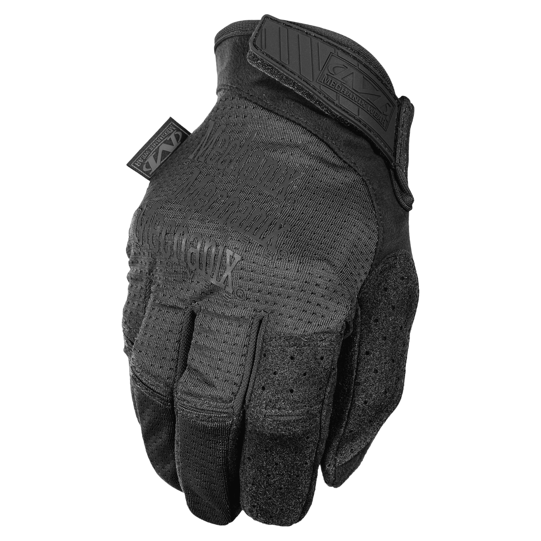 Mechanix Wear Handschuhe Specialty Vent covert