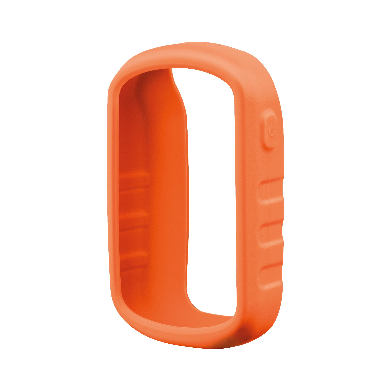 Garmin Silikonhülle eTrex Touch 25/35 orange