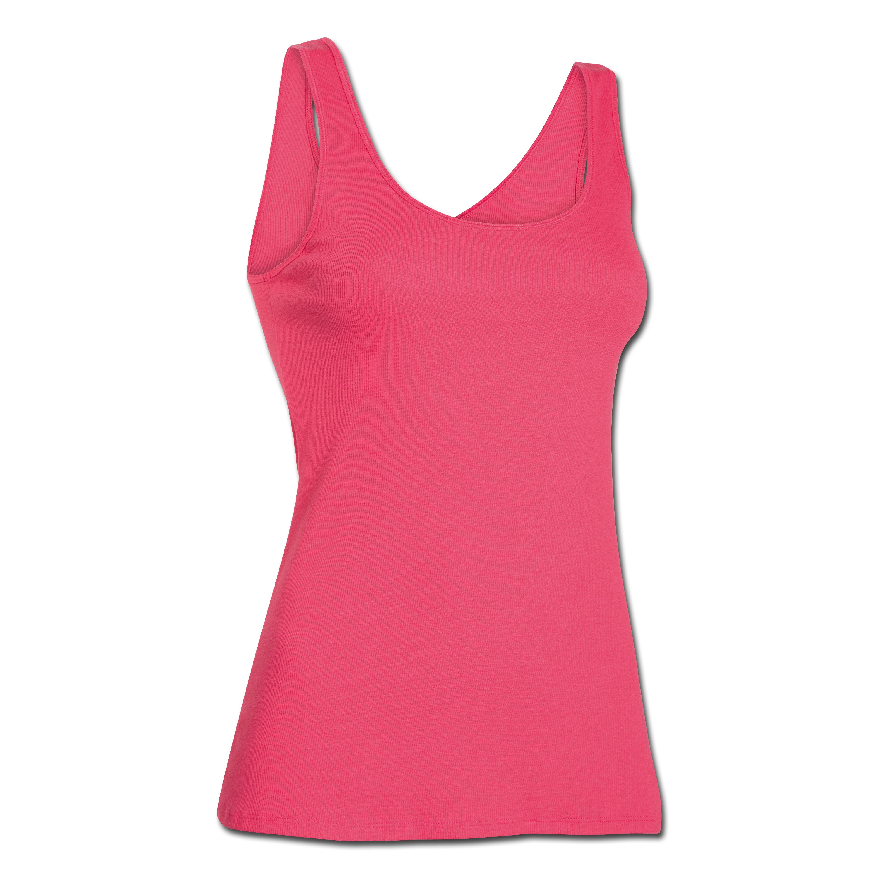 Under Armour Women Tank Top Double Threat pink