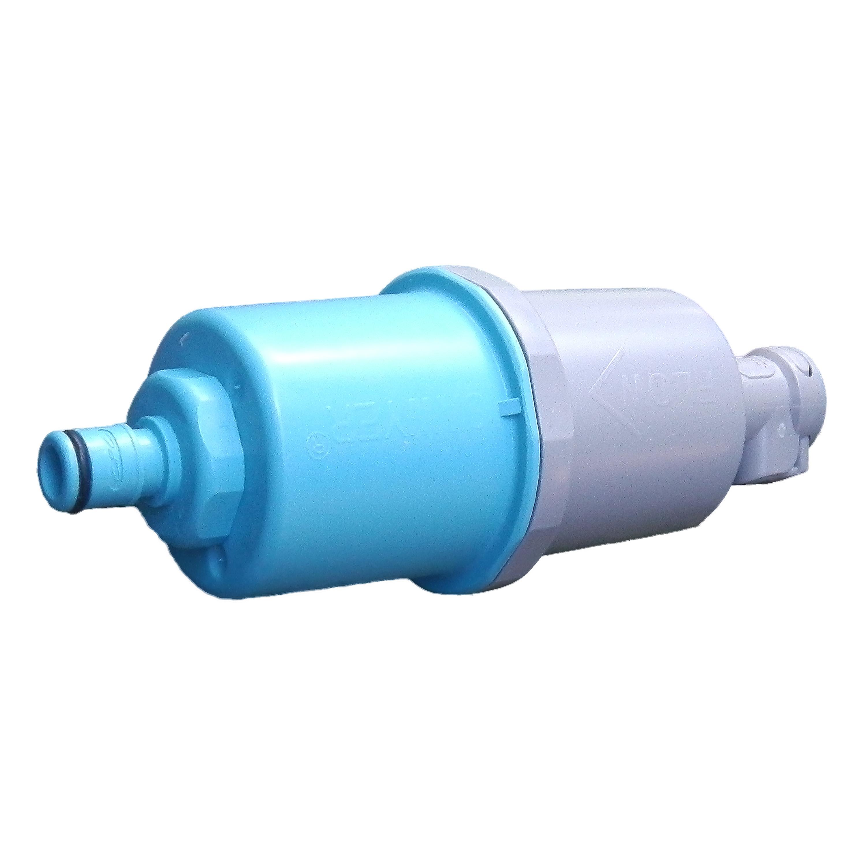 Sawyer Schnellanschluss-Wasserfilter