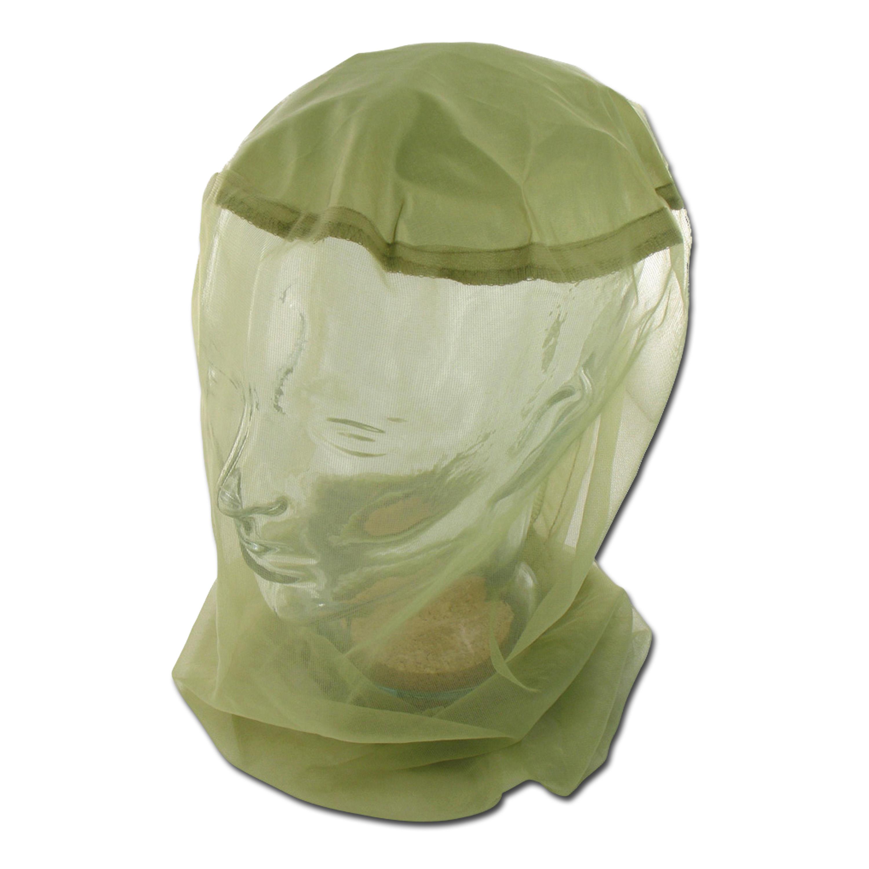 Highlander Moskito-Gesichtsschutz