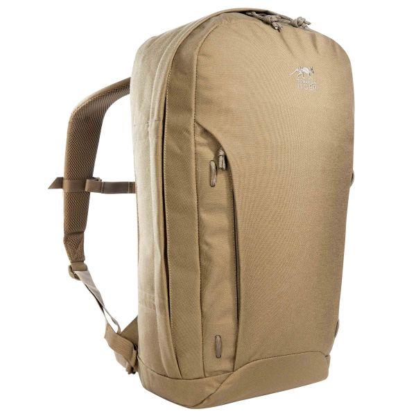 TT Rucksack Urban Tac Pack 22 khaki
