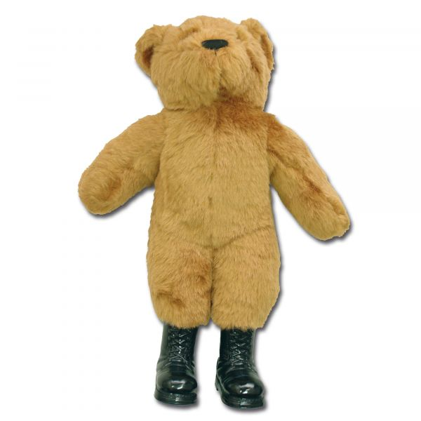 Teddybär Knuddel groß