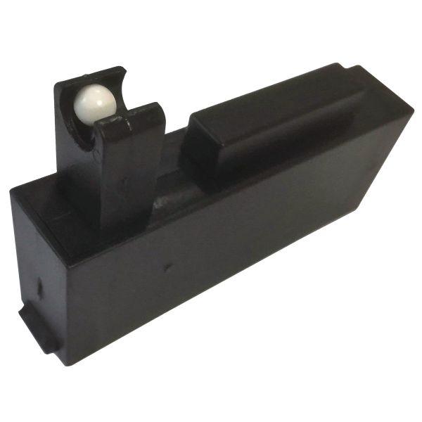 FN Herstal Ersatzmagazin für SPR Sniper Rifle 6mm Federdruck