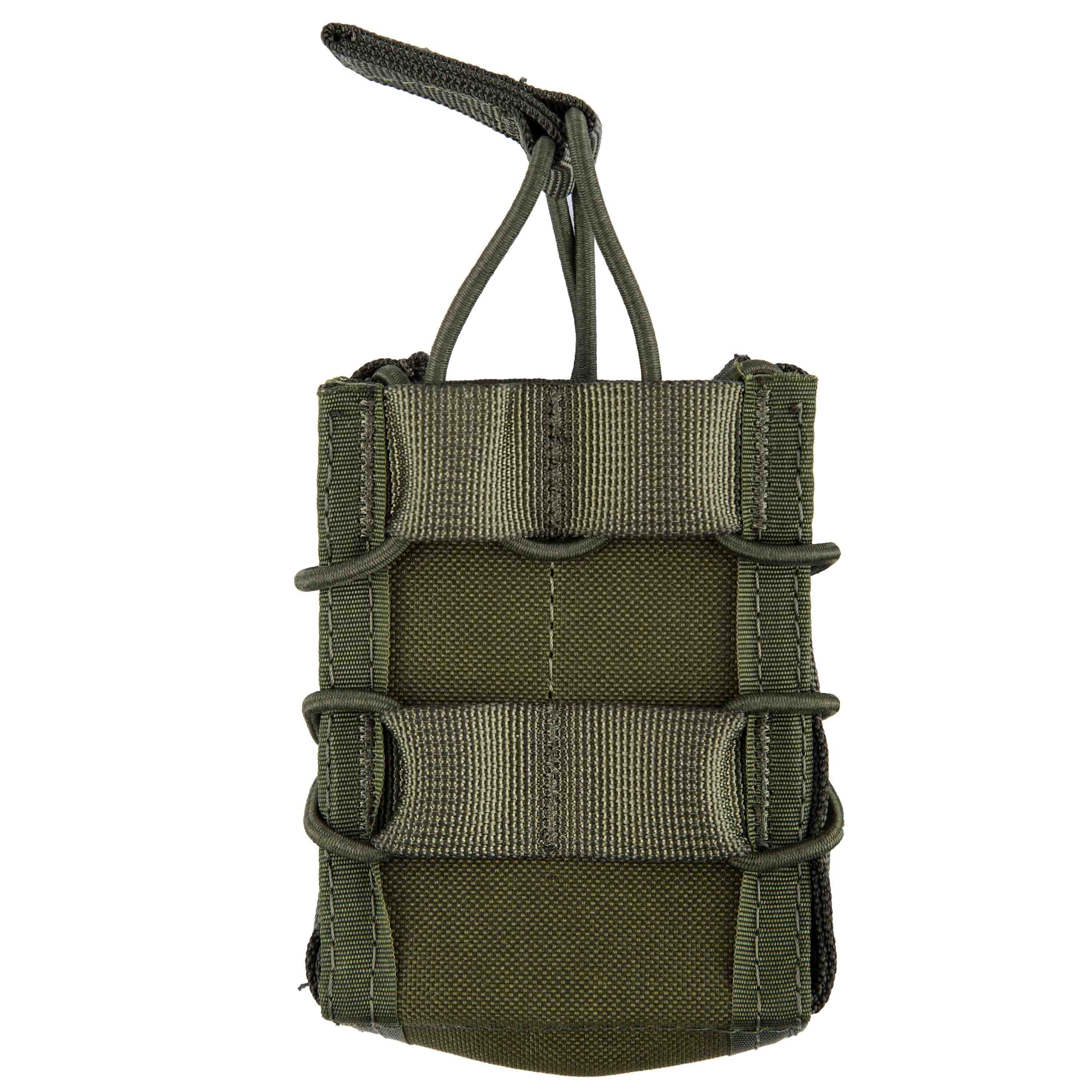 Invader Gear Magazintasche 5.56 Fast Mag Pouch od green