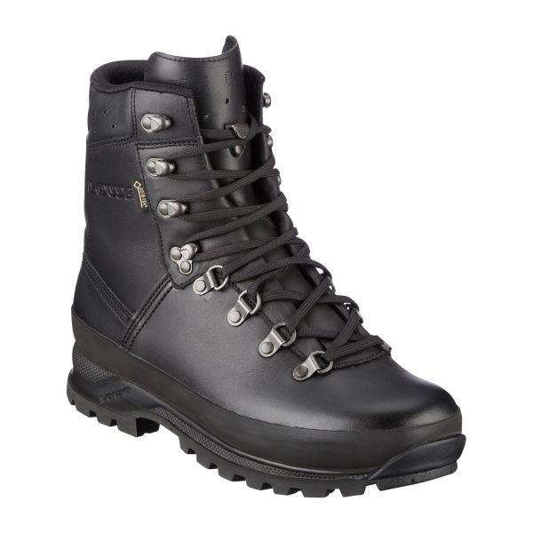 LOWA Stiefel Mountain Boot GTX