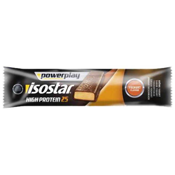 Powerplay Riegel High Protein 25 Joghurt&Frucht 35 g