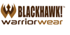 Blackhawk Warrior Wear