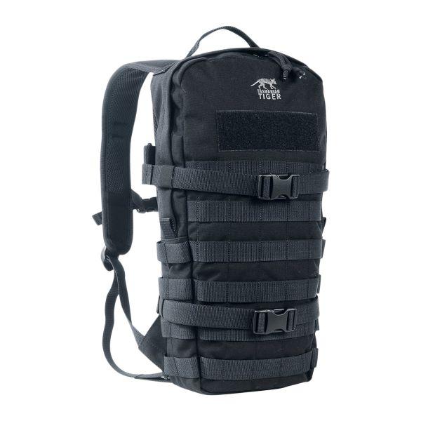 TT Rucksack Essential Pack MK II schwarz