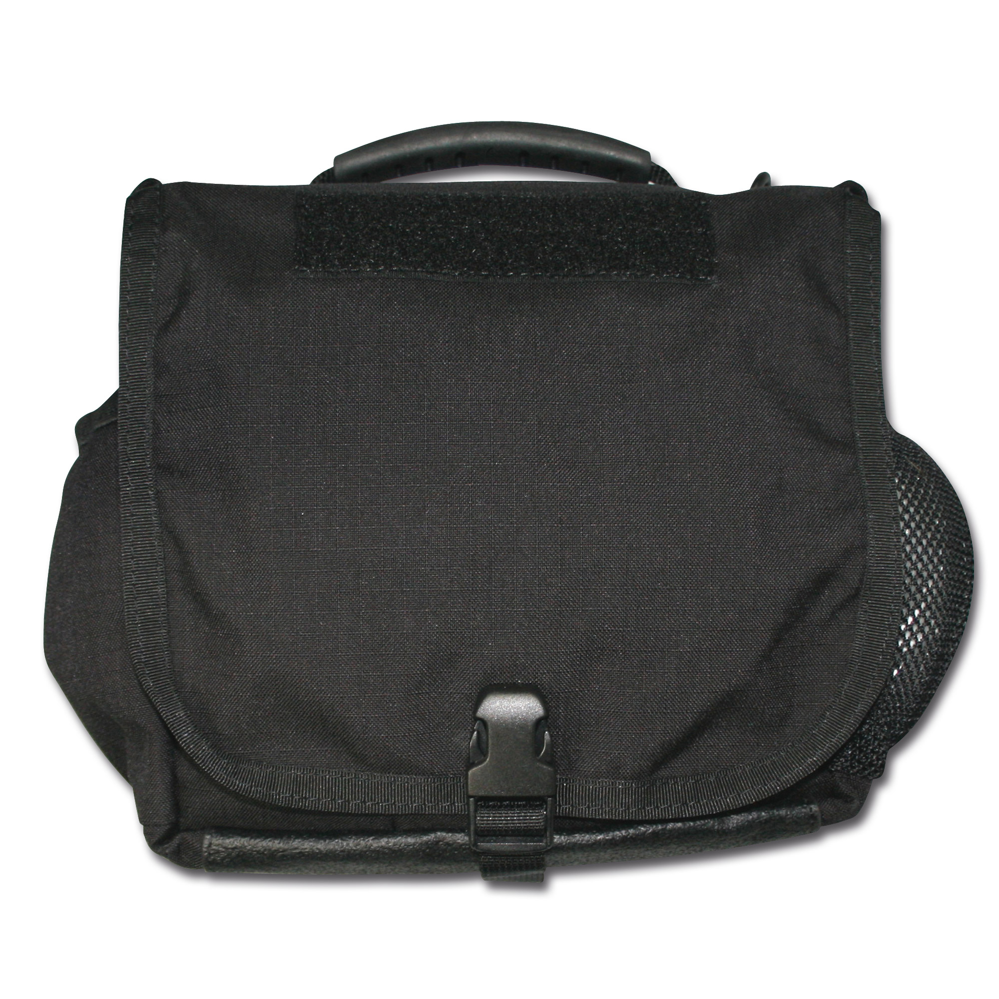Blackhawk Tactical Handbag schwarz