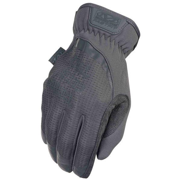 Mechanix Wear Handschuhe FastFit wolf grey