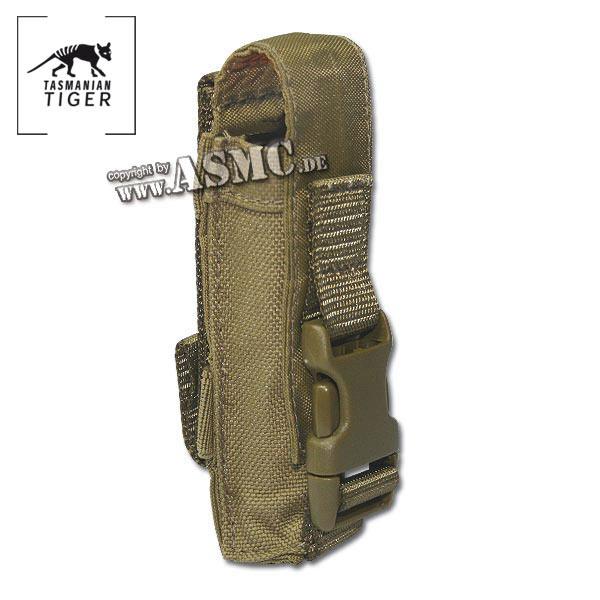 Tool Pocket TT khaki XS