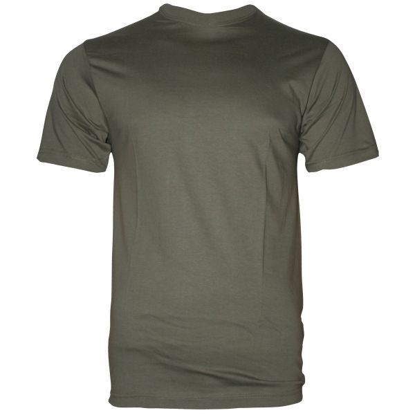 T-Shirt ACU Foliage