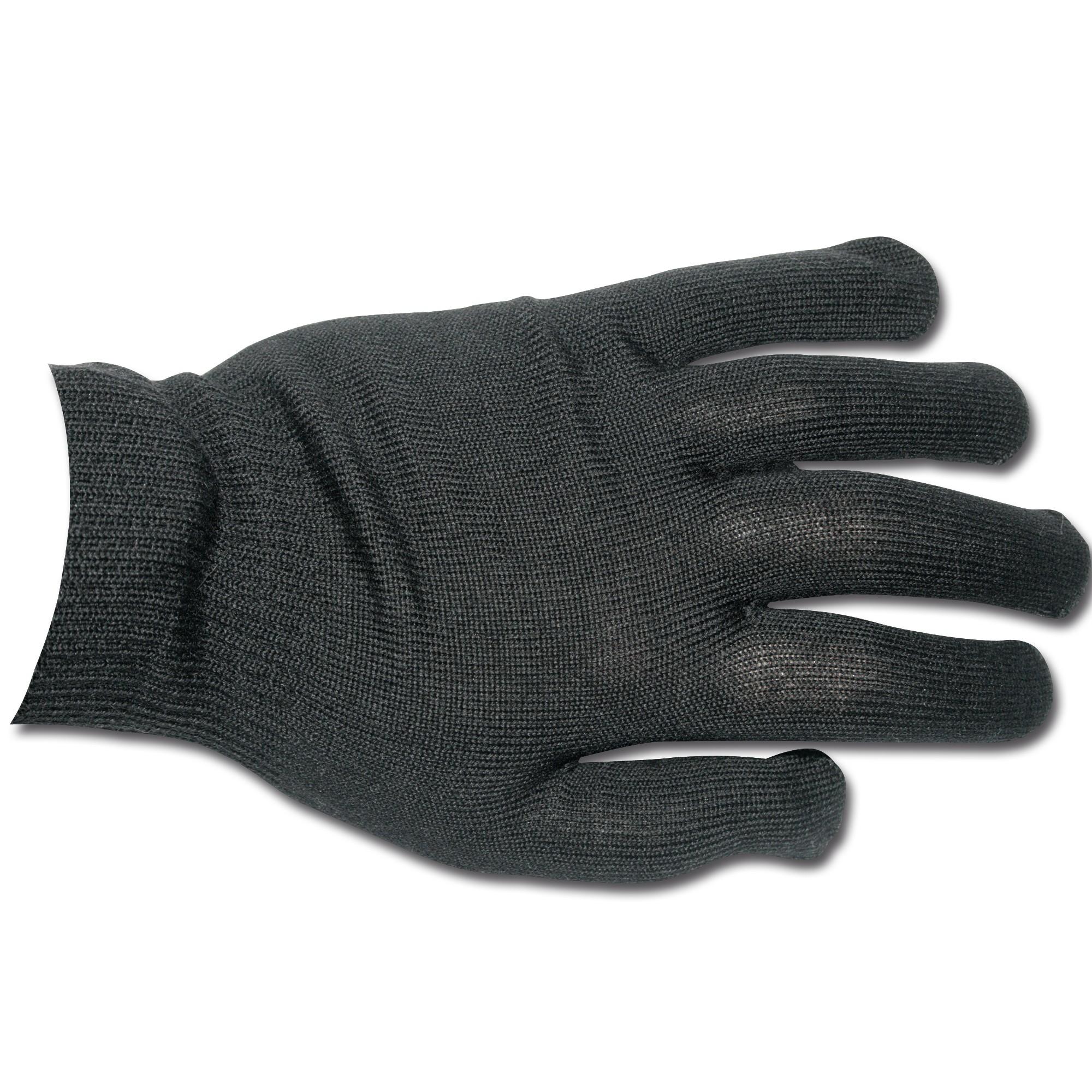 Sealskinz Thermal Liner schwarz