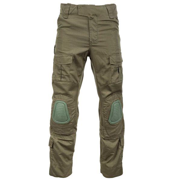 Invader Gear Combat Pant Predator od green