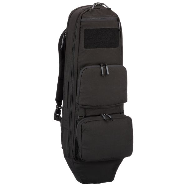 LBX Gewehrrucksack Full Length Rifle Bag schwarz