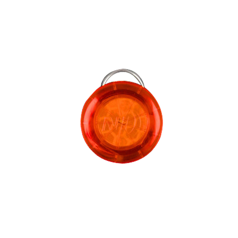 Nit Ize LED-Licht Shoelit rot