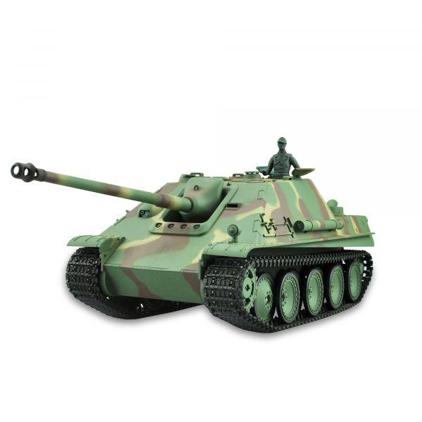 Amewi Panzer Jagdpanther