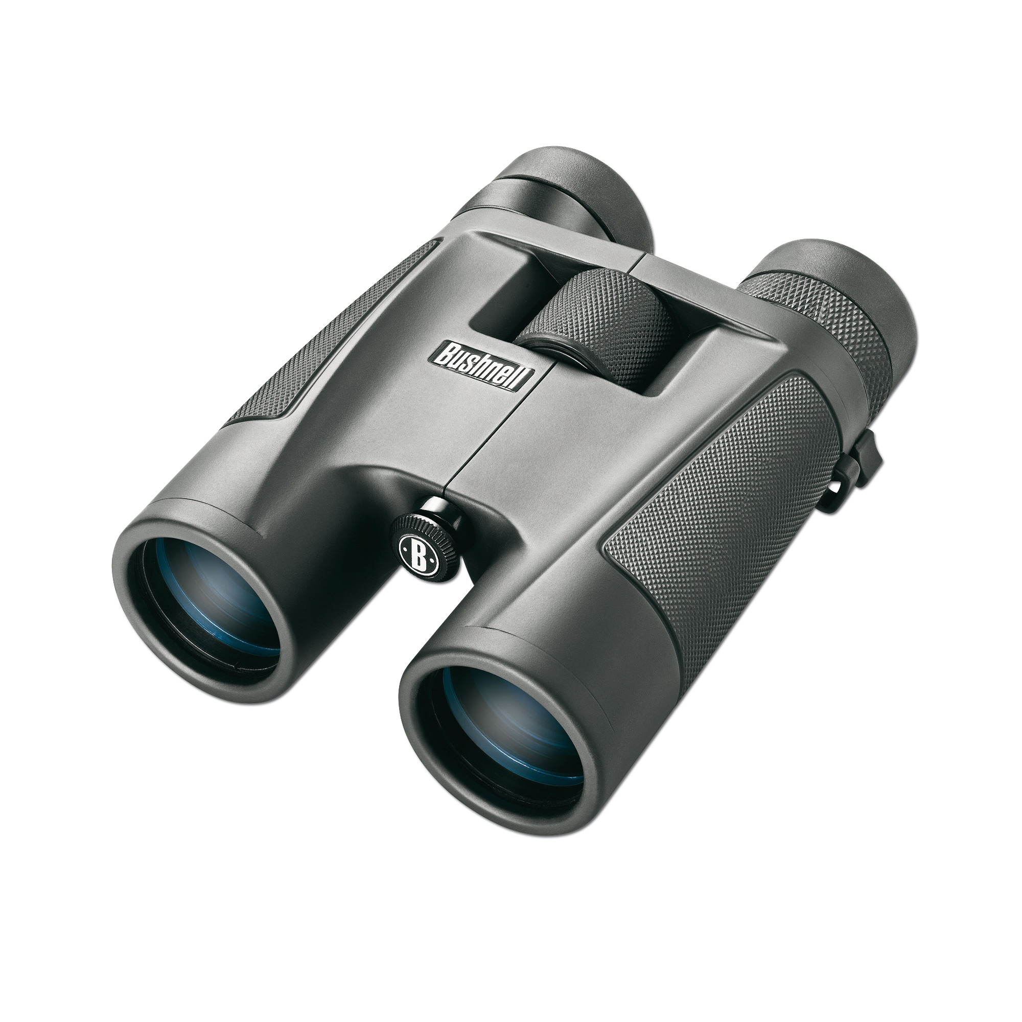 Fernglas Bushnell Powerview 8-16x40