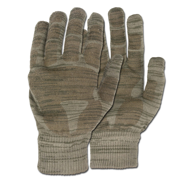 BCB Handschuhe Tactical