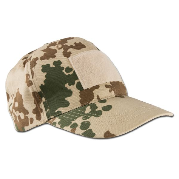 Baseball Cap LK tropentarn